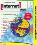 Internet-Kurs