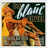 Der Blaue Engel by Ost (2003-12-16)