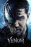 Venom [dt./OV]