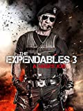 The Expendables 3 - A Man's Job - Extended Director's Cut