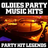 Oldies Party Music Hits