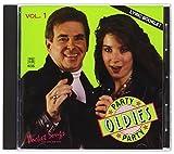 Vol.1-Oldies Party