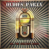 Oldies Party (All the Greatest Songs)