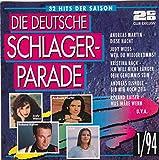 Deutsche SchIagerparade