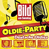 BamS Oldie Party - Deutsche Oldies