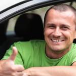 Sind-ältere-Menschen-schlechtere-Autofahrer