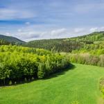 Urlaub-im-Thüringer-Wald-im-Berghotel-Oberhof