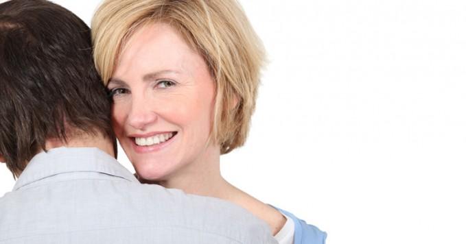 Online-dating für senioren kanada