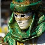 Trendige-Karnevalskostüme-2015