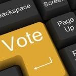 E-Voting-–-wie-sicher-ist-das-neue-Wahlverfahren