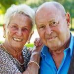 Senioren-Internet-Dating-Seiten Liste der Standorte von Datingstellen im Unterland