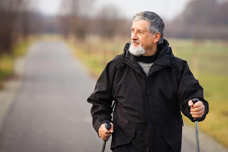 Das Ende des Berufslebens - ohne Krise in die Rente