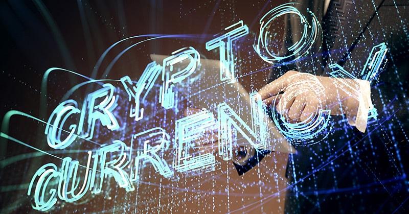 Einstieg in die Kryptoszene - investieren und traden leicht gemacht